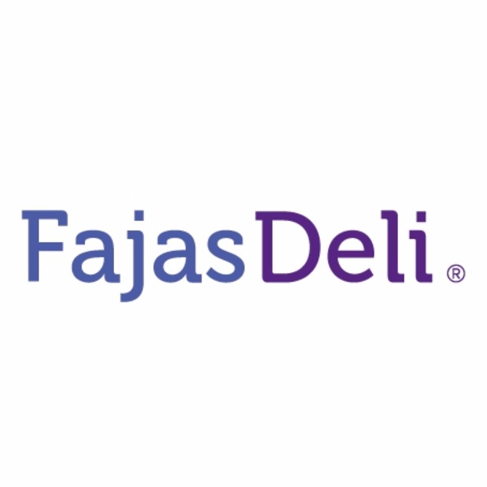 Fajas Deli-Venta