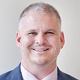 Michael O'Brien - RBC Wealth Management Financial Advisor - Bainbridge Island, WA 98110 - (206)621-4825 | ShowMeLocal.com