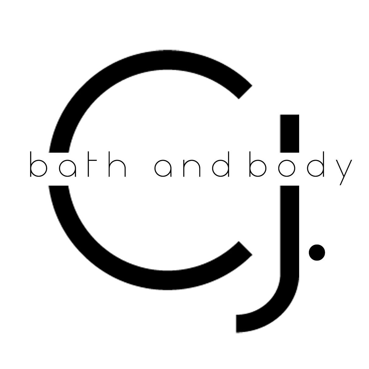 Crown Jeweled Bath and Body