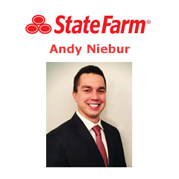 Andy Niebur - State Farm Insurance Agent - Riverwoods, IL - Insurance Agents