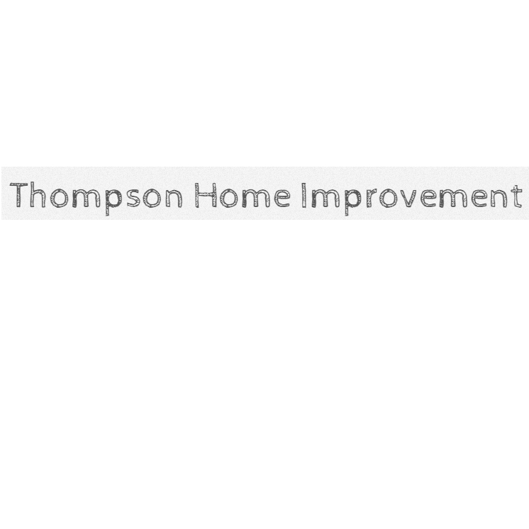 Thompson Home Improvement