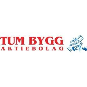 Tum Bygg AB