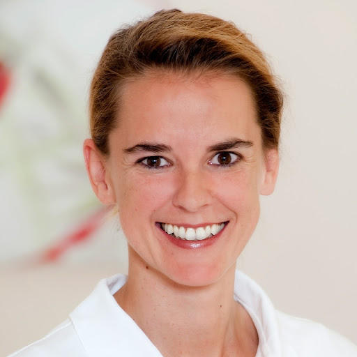 Bild zu Dr.med.Stefanie Wißmüller Zahnarztpraxis in Nürnberg