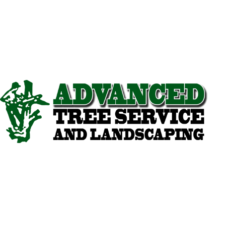Advanced Tree Service & Landscaping