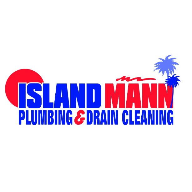 Island Mann Plumbing