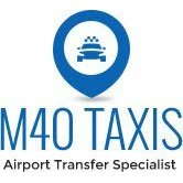 M40 Taxis - High Wycombe, Buckinghamshire HP12 3UP - 01865 565335 | ShowMeLocal.com