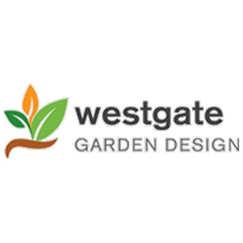 Westgate Garden Design