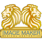Image Maker Aesthetics