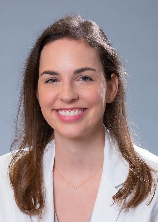 Brielle Plost, MD