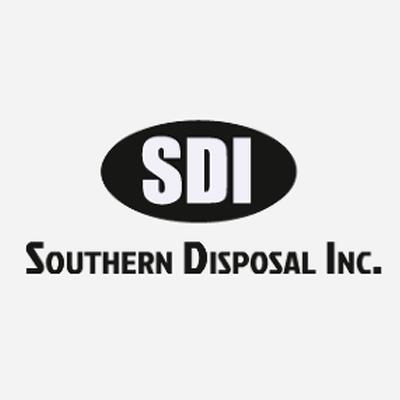 Southern Disposal Inc