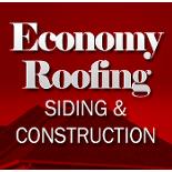 Economy Roofing Siding Masonry