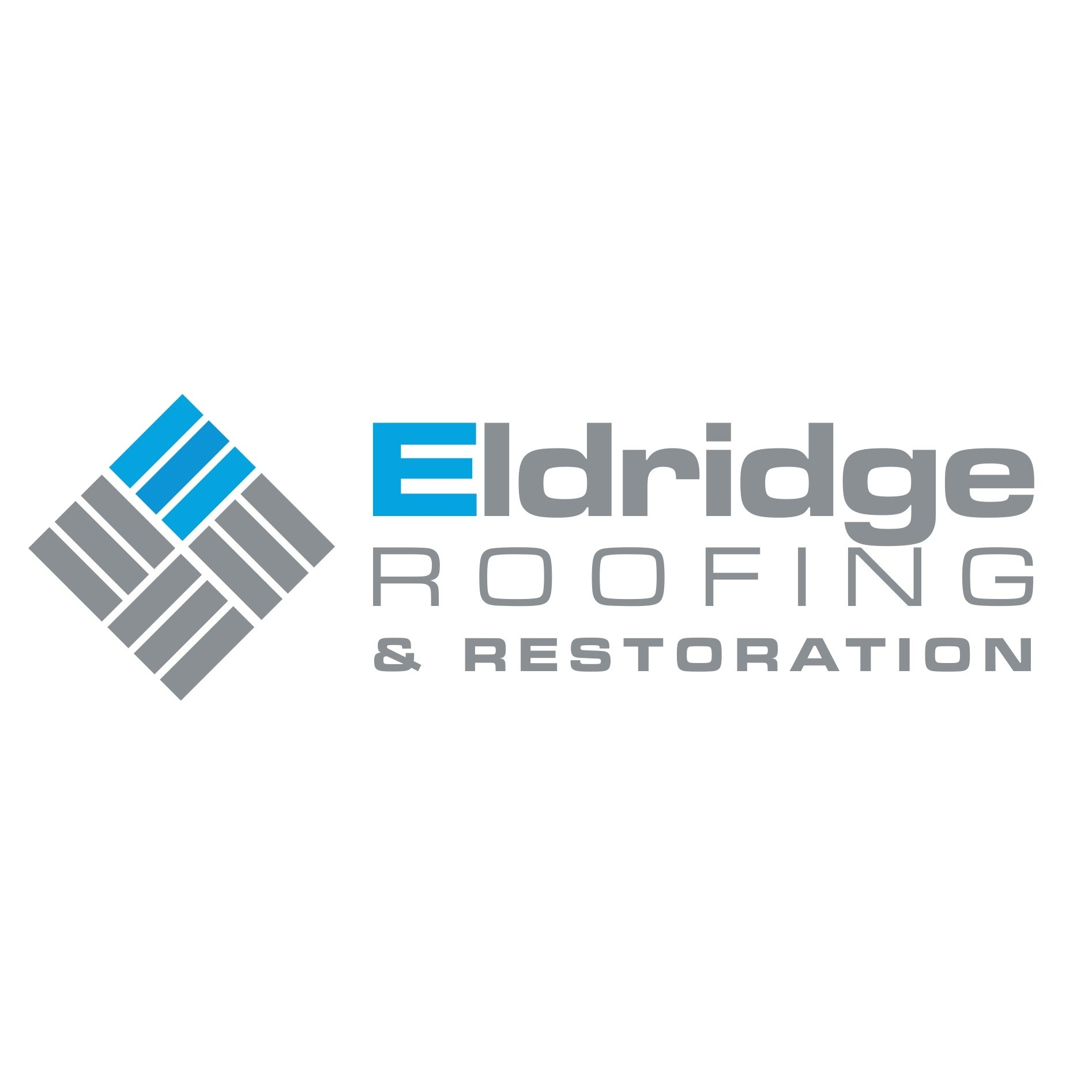 Eldridge Roofing Amp Restoration 9 Photos Roofers