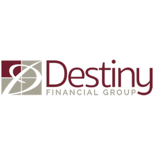 Destiny Financial Group
