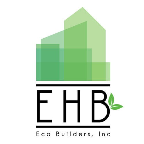 ECO General Contractors GA, Inc.