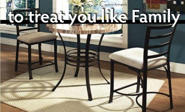 Sanus Marketing Lq Furniture In Tupelo Ms 38801