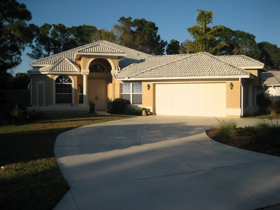 First Allstar Roofing Inc In Sarasota Fl 34243