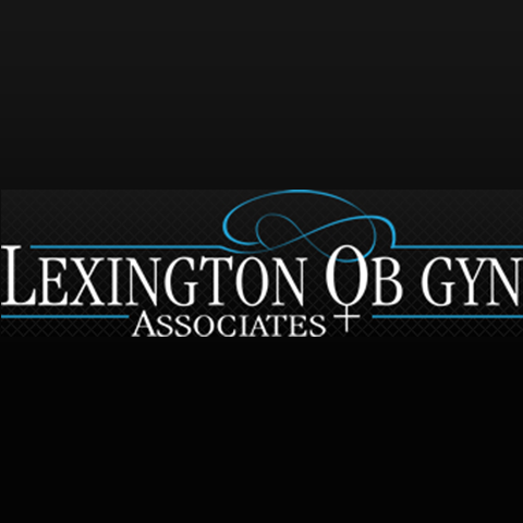 Georgetown OB-GYN Associates - Georgetown, KY 40324 - (502)868-0338 | ShowMeLocal.com