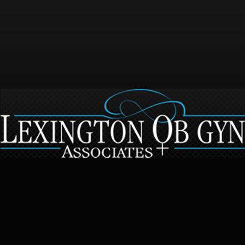 Georgetown OB-GYN Associates