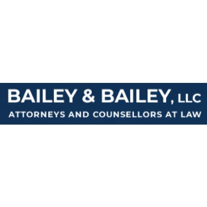 Bailey & Bailey, LLC - Queens, NY 11413 - (718)701-5915 | ShowMeLocal.com