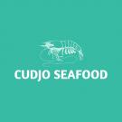 Cudjo Seafood