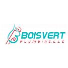 Boisvert Plumbing & Mechanical Services