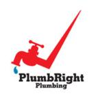 Larmik Plumbright Plumbing Inc.