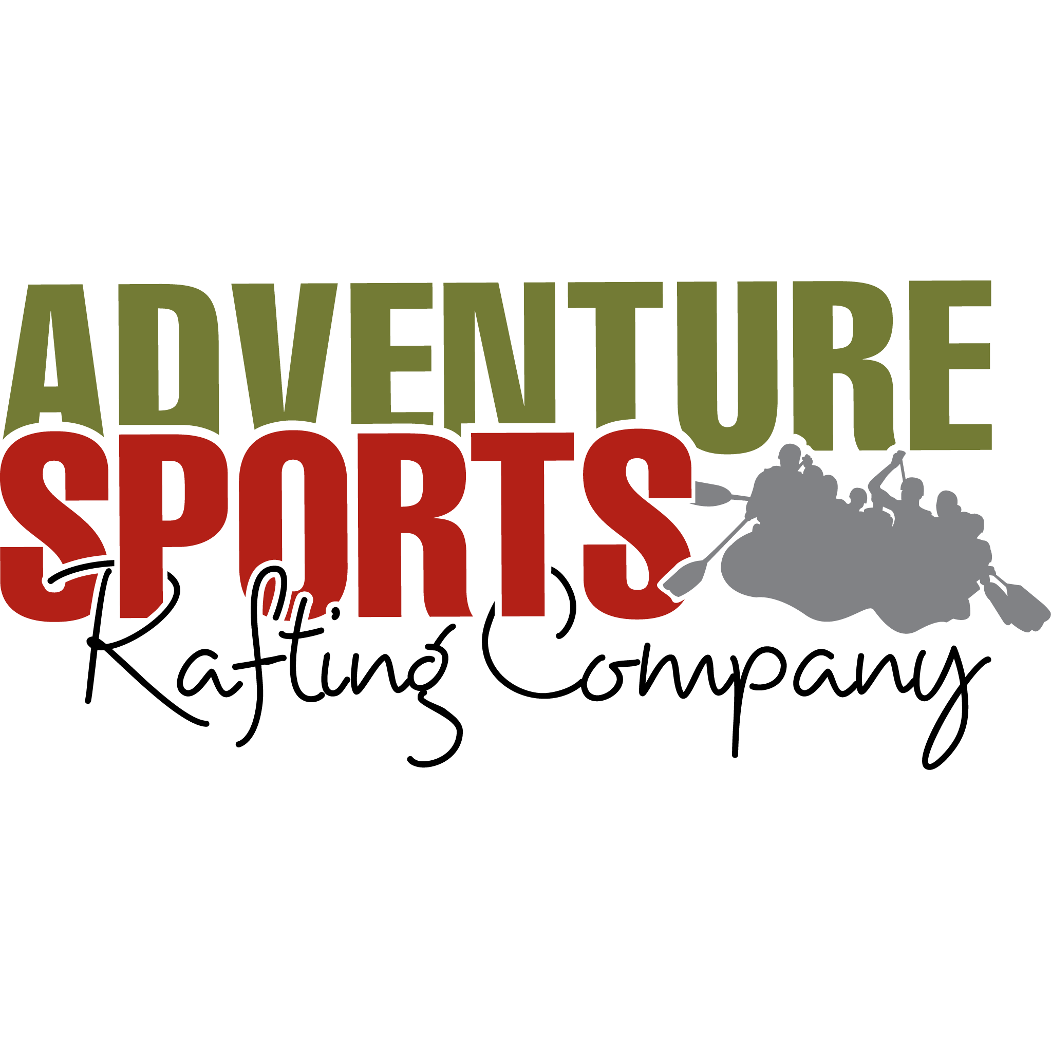 Adventure Sports Rafting Company