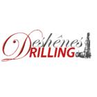 Deschênes Drilling Ltd/Ltée