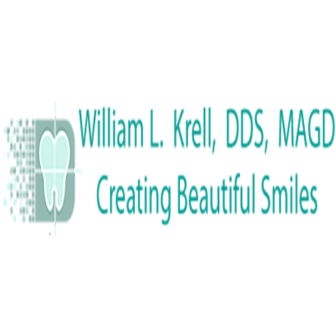 William Krell, DDS