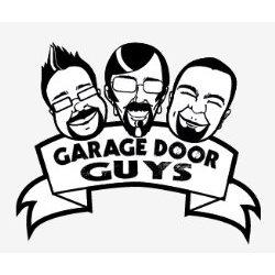 Garage Door Guys & More LLC - Concord, NC - Windows & Door Contractors