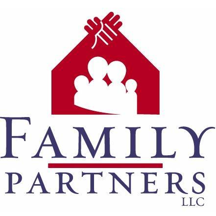 Family Partners LLC
