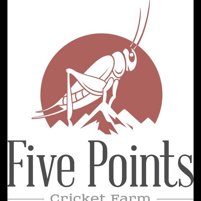 Five Points Cricket Farm Incorporated