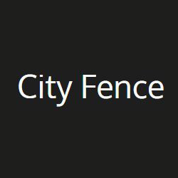 City Fence - Muncie, IN - Fence Installation & Repair