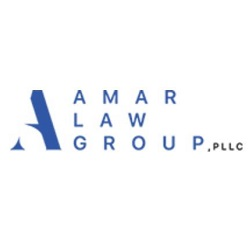 Amar Law Group - Scottsdale, AZ 85253 - (866)904-2627 | ShowMeLocal.com