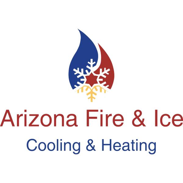 Arizona Fire & Ice Cooling & Heating, Inc.