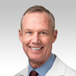 Calvin R. Brown Jr., MD