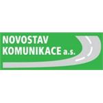 NOVOSTAV KOMUNIKACE a.s.