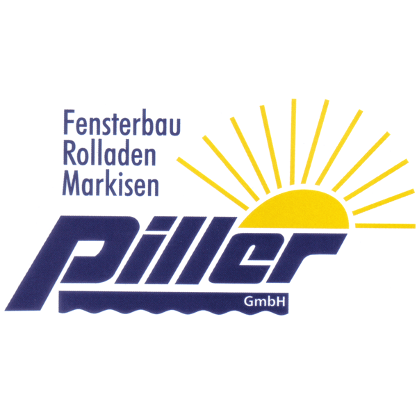 Piller GmbH Ralf Piller