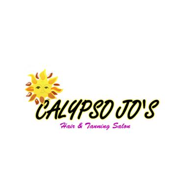 Calypso Jo's Hair & Tanning Salon