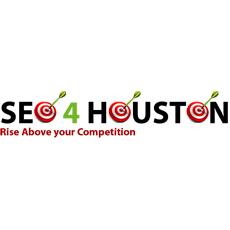 SEO 4 Houston, Local SEO Services & Web Design