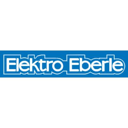 Bild zu Elektro Eberle Pulheim in Pulheim