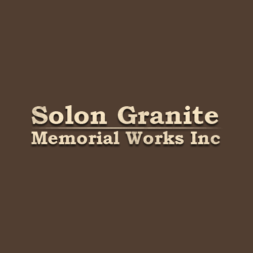 Solon Granite Memorial Works Inc - Solon, OH 44139 - (440)652-2034 | ShowMeLocal.com