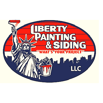 Liberty Painting & Siding LLC