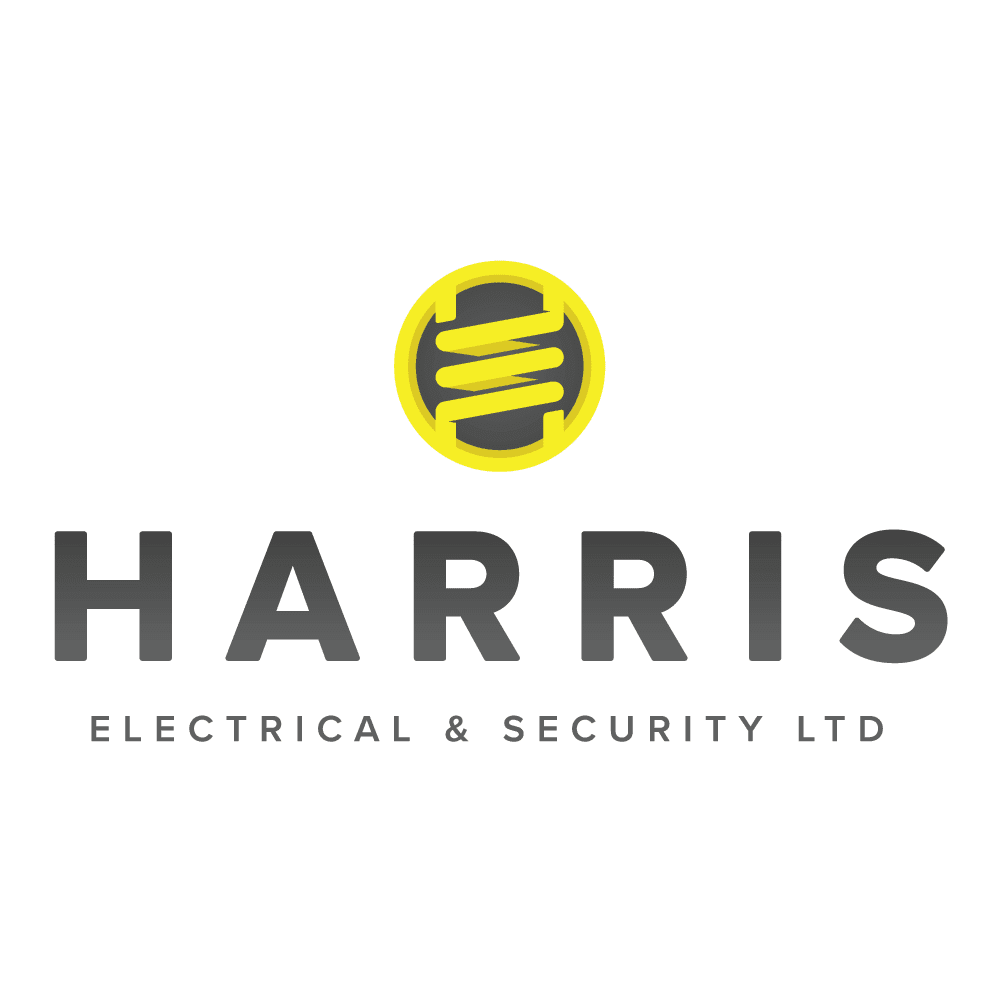 Harris Electrical & Security Ltd - Chesterfield, Derbyshire S42 5FF - 07469 923678 | ShowMeLocal.com