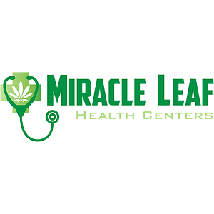 Miracle Leaf Medical Marijuana Doctor Miami - Miami, FL - Alternative Medicine