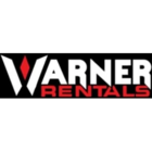Warner Rentals Ltd