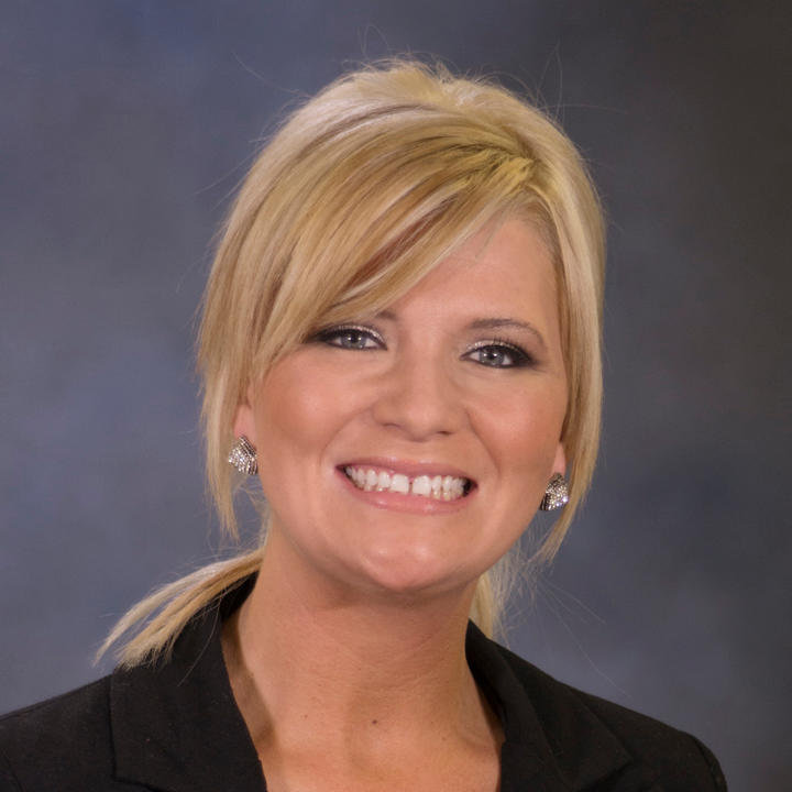 Kristie Miller - Missouri Farm Bureau Insurance