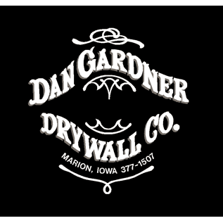Dan Gardner Drywall Co. - Marion, IA - Drywall & Plaster Contractors