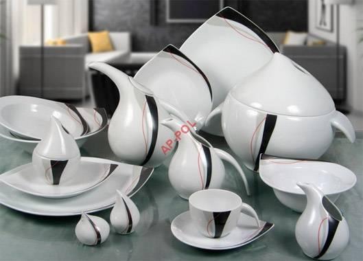 Ap-Pol Hurtownia Porcelany i Szkła