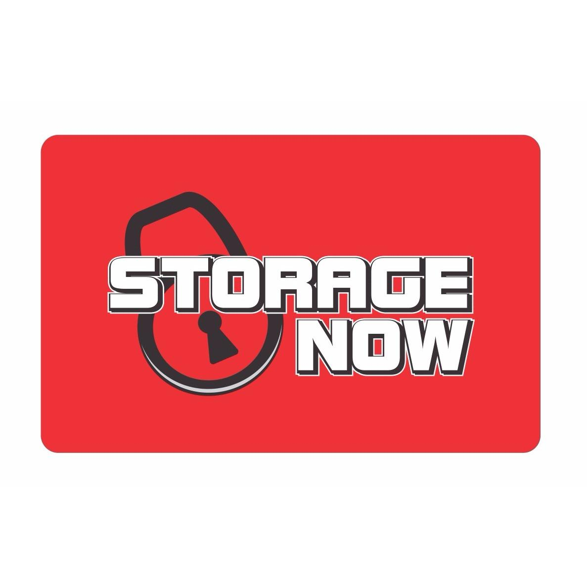 Storage Now